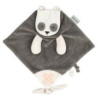 Doudou buddiezzz panda