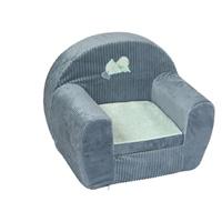 Sofa bébé jack, jules et nestor