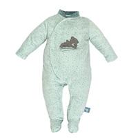 Pyjama bébé l'ours jules
