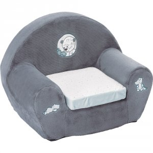 Sofa bébé lea, loulou & hippolyte