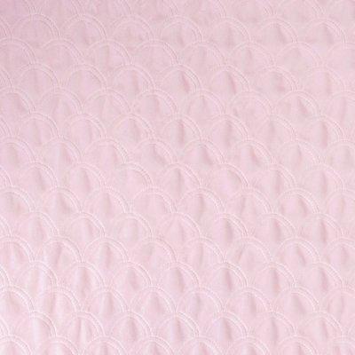 Tour de lit iris et lali Nattou