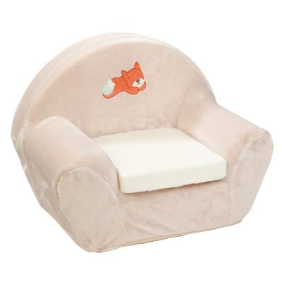 Sofa fanny et oscar Nattou