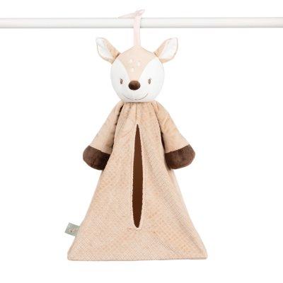 Range pyjama fanny le foan Nattou