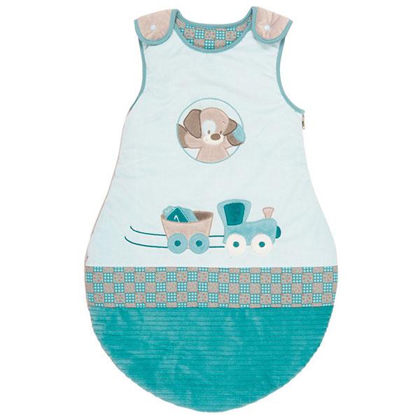 6bcda3b432ade Liste de Naissance de Julie Irwin et bébé Noah sur Mes Envies