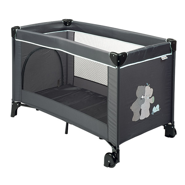 soldes lit parapluie jack jules et nestor 20 sur allob b. Black Bedroom Furniture Sets. Home Design Ideas