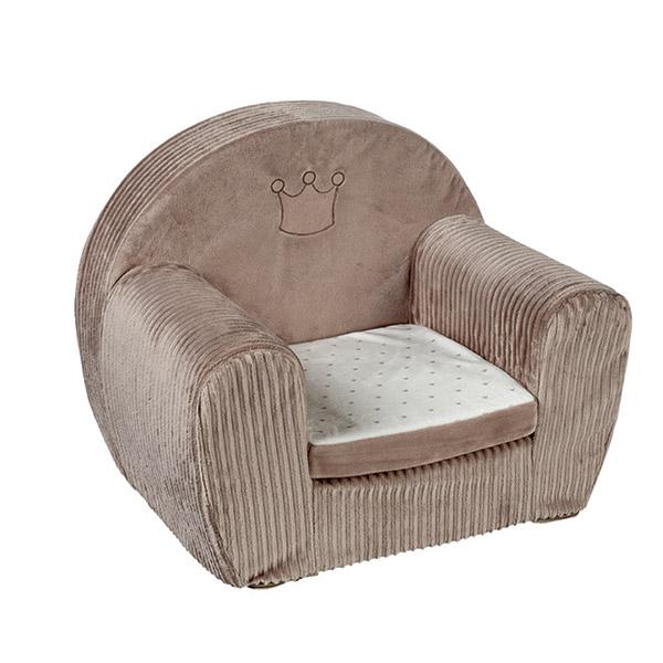 Sofa bébé tom, max et noa Nattou