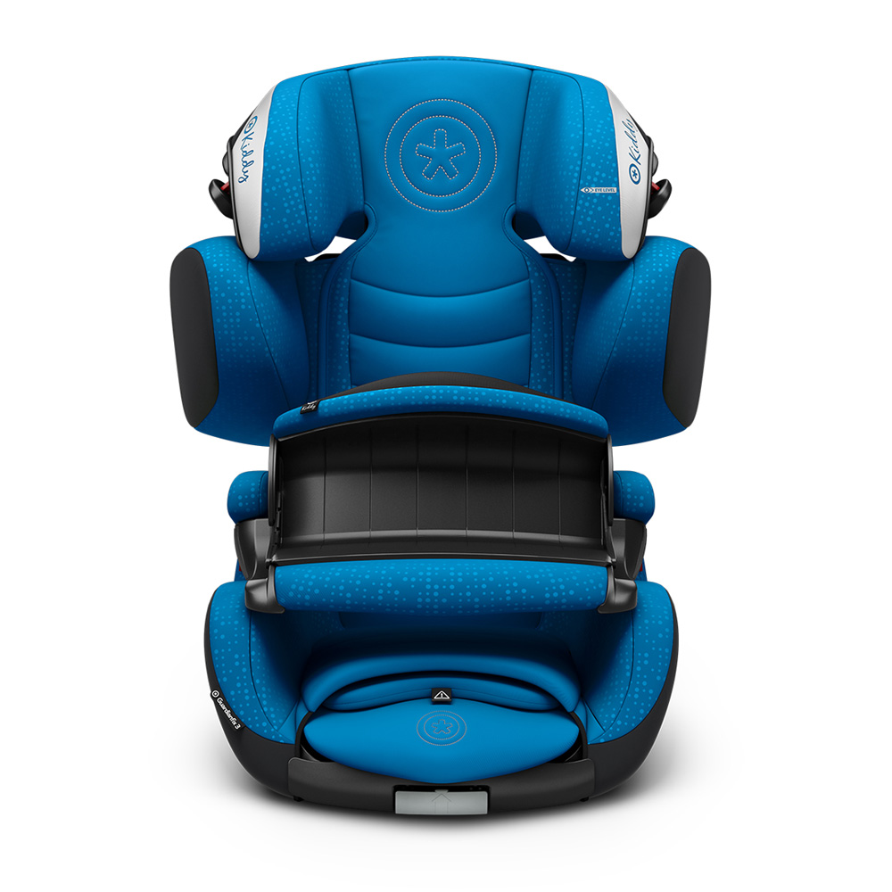 si ge auto guardianfix 3 de kiddy au meilleur prix sur allob b. Black Bedroom Furniture Sets. Home Design Ideas