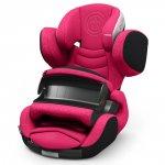 Siège auto phoenixfix 3 berry pink - groupe 1