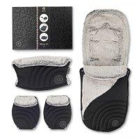 Coffret winter kit