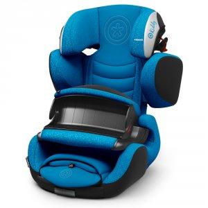 Siège auto guardianfix 3 summer blue - groupe 1/2/3