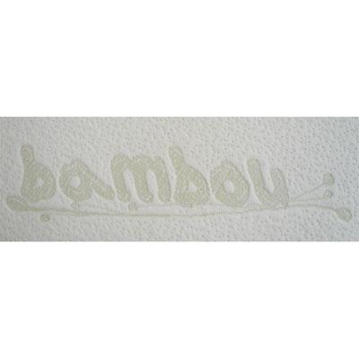 plan inclin b b 60 cm bambou 5 sur allob b. Black Bedroom Furniture Sets. Home Design Ideas