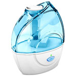 Humidificateur baby light 800ml pas cher