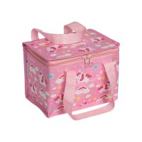 Lunch box licorne