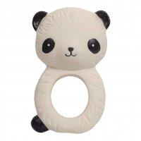Anneau de dentition panda