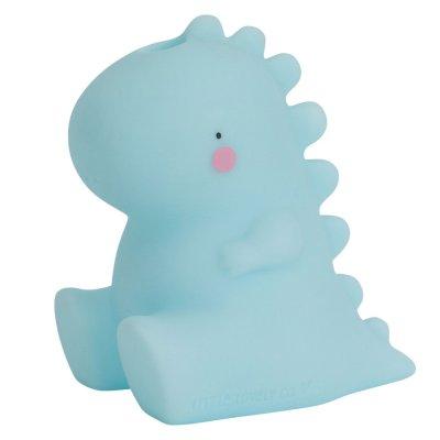 Jouet de bain t-rex A little lovely company