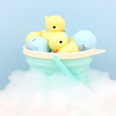 Jouet de bain A little lovely company