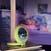 Régulateur de sommeil bébé globetrotteur kid sleep Kid sleep