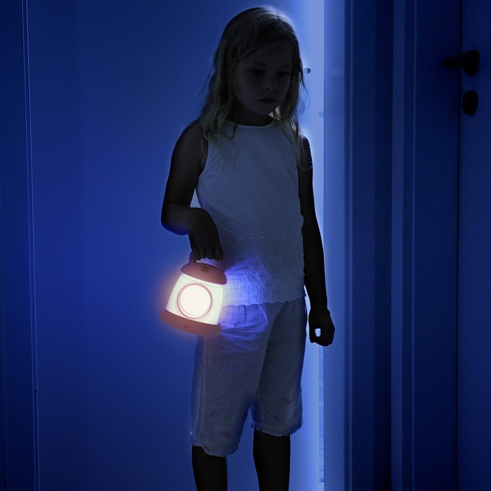 veilleuse r veil kid sleep my lantern de kid sleep au. Black Bedroom Furniture Sets. Home Design Ideas