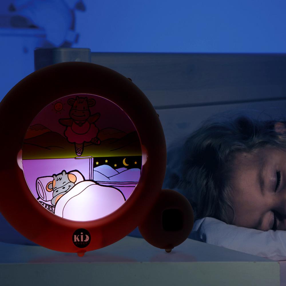 r veil kid sleep classic de kid sleep au meilleur prix sur allob b. Black Bedroom Furniture Sets. Home Design Ideas