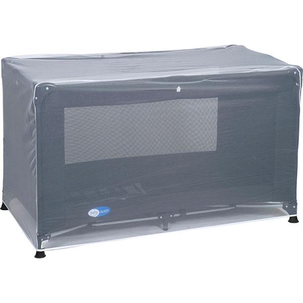 lit parapluie bebe confort comparer les prix achat vente sur parentmalins. Black Bedroom Furniture Sets. Home Design Ideas
