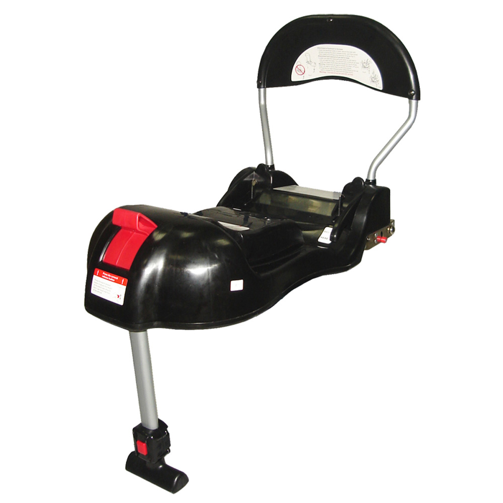Base si ge auto isofix de looping chez naturab b for Siege auto o