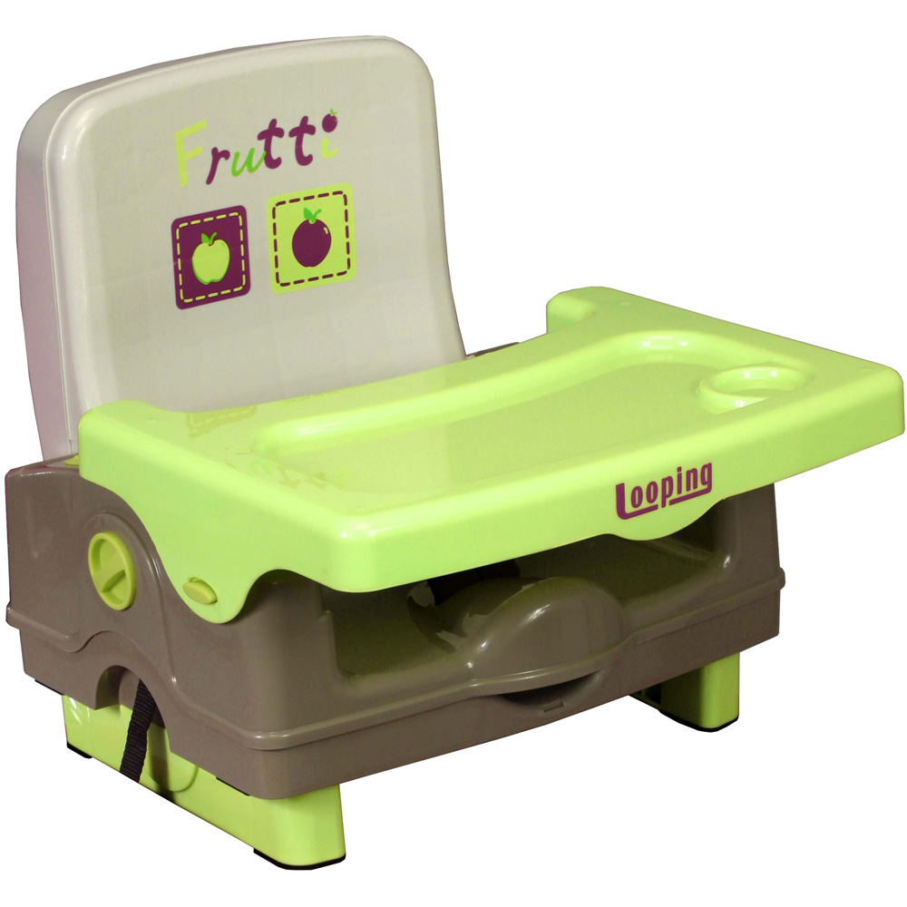 Rehausseur chaise pas cher - Rehausseur de chaise babysun nursery ...