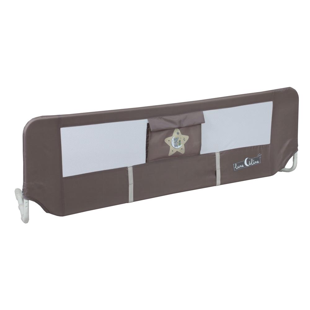 barri re de lit b b lune c line 5 sur allob b. Black Bedroom Furniture Sets. Home Design Ideas