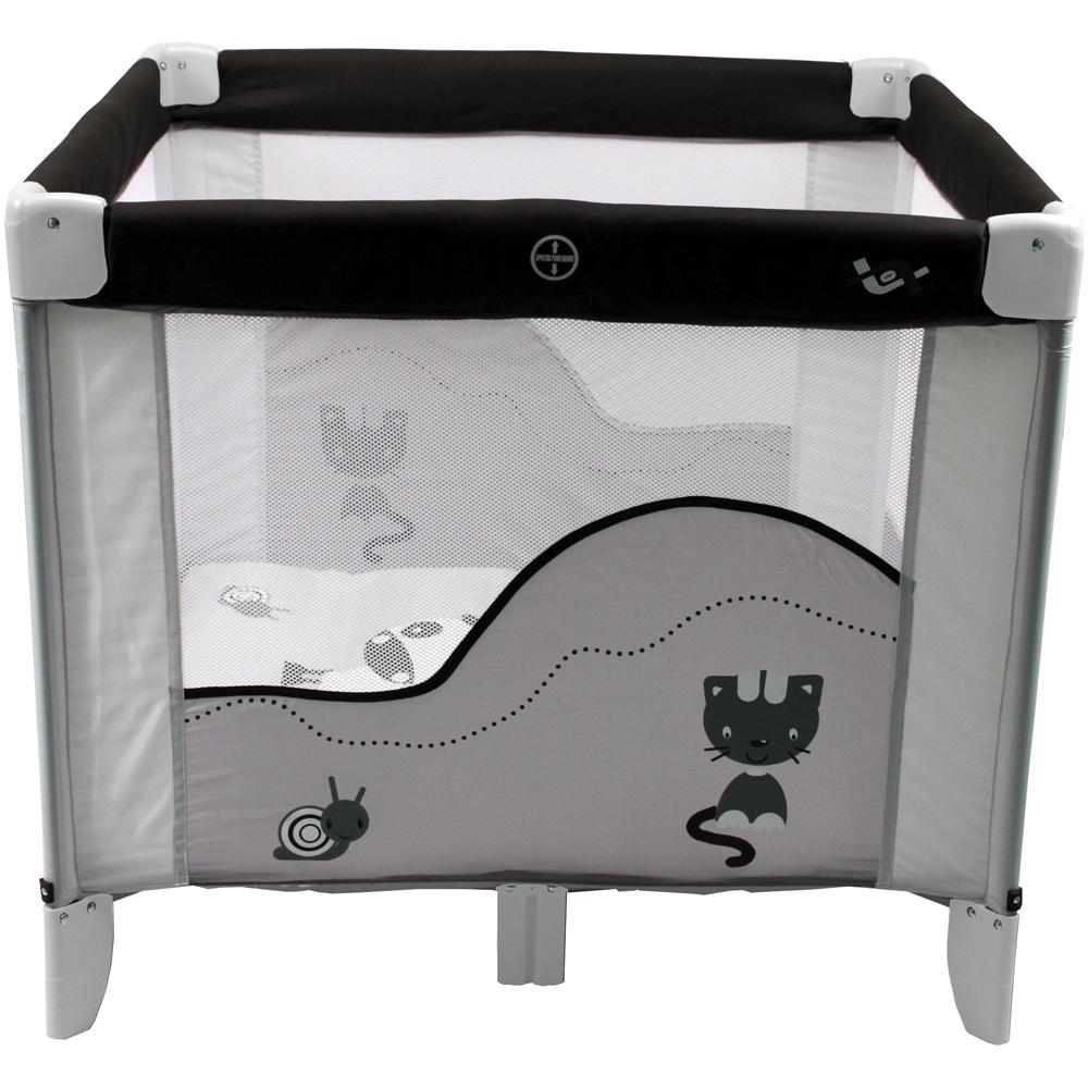parc filet bebe. Black Bedroom Furniture Sets. Home Design Ideas