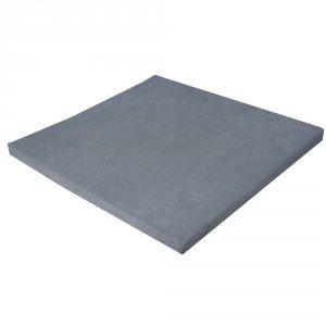 Tapis de parc confort gris