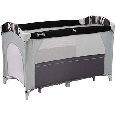 liste de naissance d 39 ella. Black Bedroom Furniture Sets. Home Design Ideas