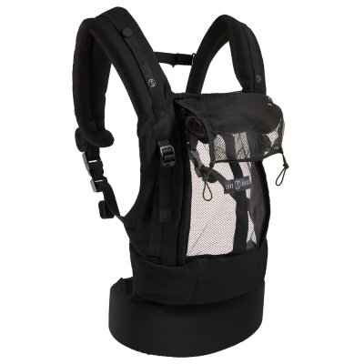 Porte bébé physiocarrier Love radius