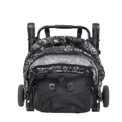 Poussette nano year of the pig (édition spéciale) Mountain buggy