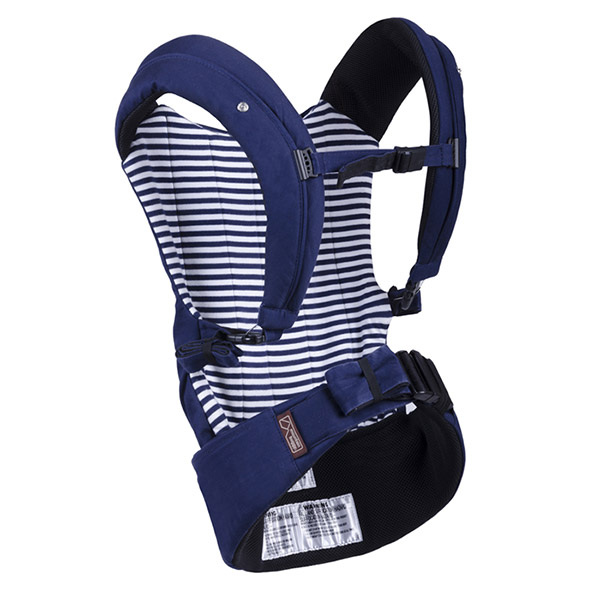 Porte bébé juno nautical Mountain buggy