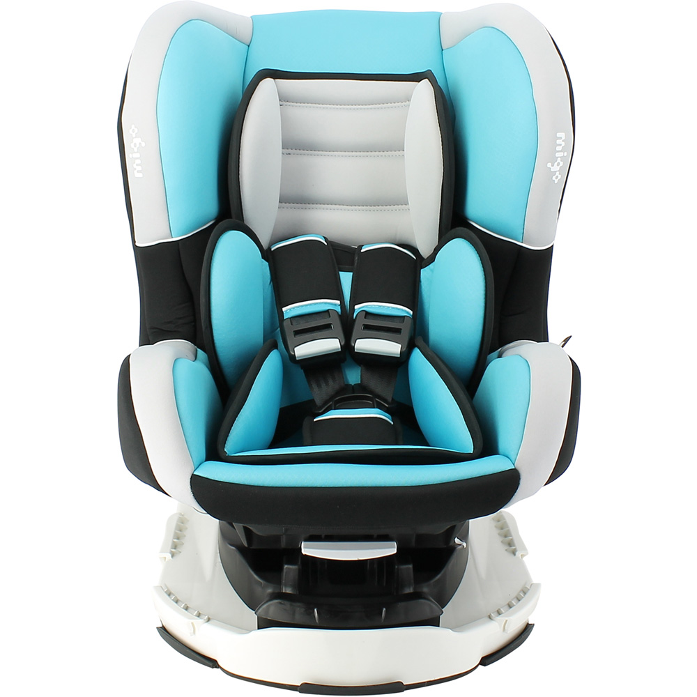si ge auto pivotant titan sky groupe0 1 2 de migo sur allob b. Black Bedroom Furniture Sets. Home Design Ideas