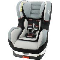 Housse pour siège auto primo i-size premium gallet