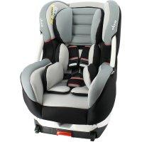 Housse pour siège auto eris i-size premium gallet