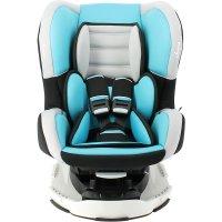 Housse pour siège auto titan premium sky