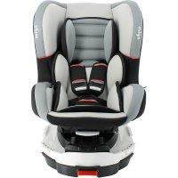 Housse pour siège auto titan isofix premium galet
