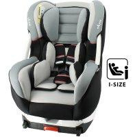 Siège auto eris i-size premium gallet - groupe0/1