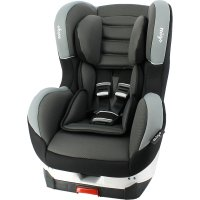 Siège auto primo i-size premium black - groupe1