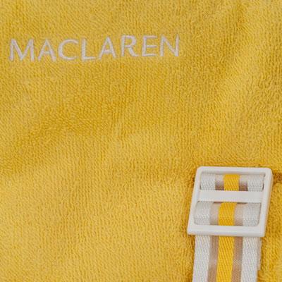 Poussette canne volo ace Maclaren