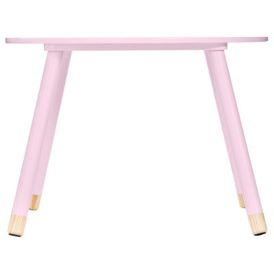 Petite table douceur Atmosphera for kids