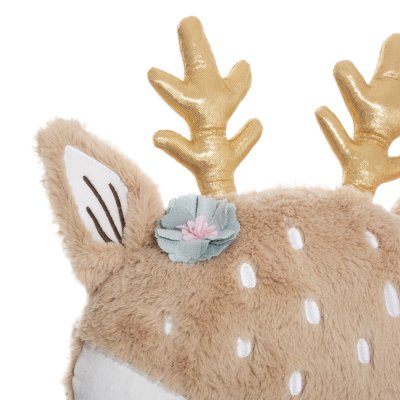 Coussin biche Atmosphera for kids