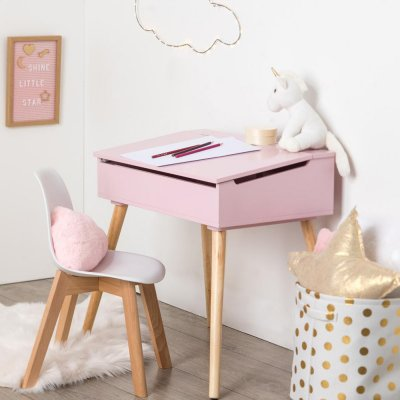 Bureau Atmosphera for kids
