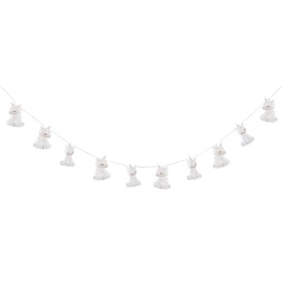 Guirlande led licorne Atmosphera for kids