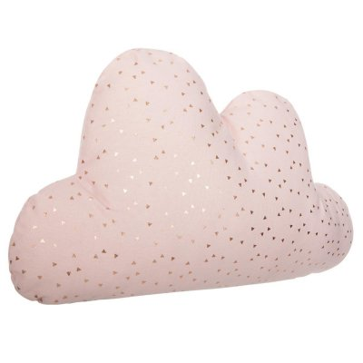Coussin nuage Atmosphera for kids