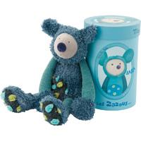 Peluche bébé koala les zazous