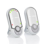Babyphone numerique audio digital mbp11 pas cher