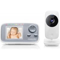 Babyphone baby monitor mbp482