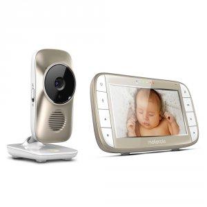 Babyphone mbp845